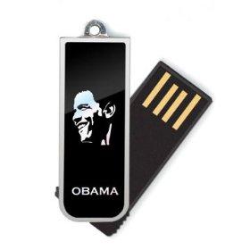 Obamathumb