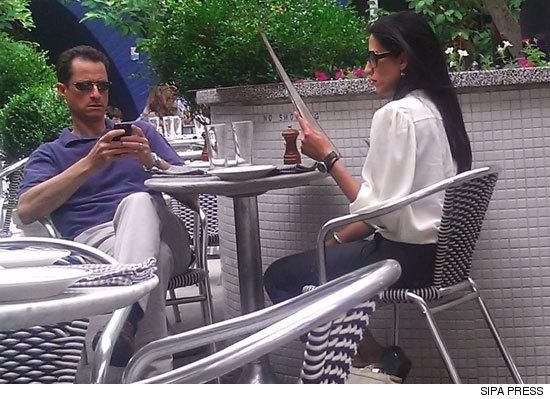 Weiner-on-Blackberry