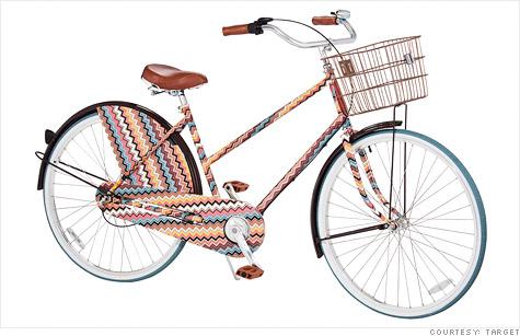 Missoni-target-bike_top