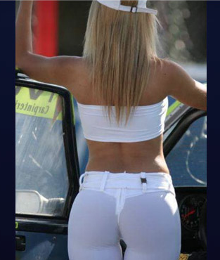 See through Yoga Pants http://wherearemykeys.typepad.com/where_are_my_keys/shameless-attempt-to-generate-more-traffic/page/2/