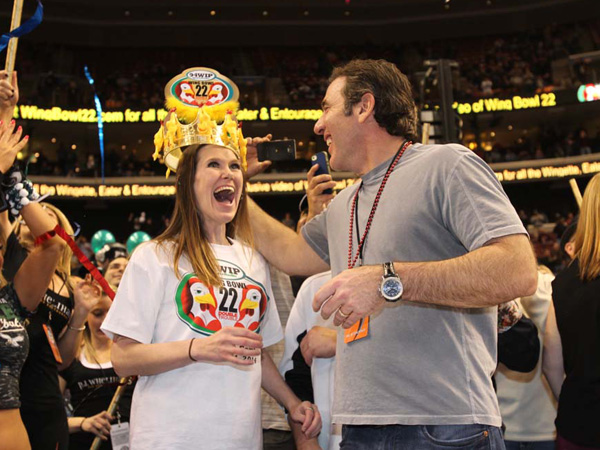 Winner-wingbowl-600